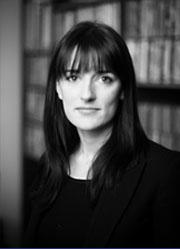 Cognitive Behavioural Therapist Katie D Ath London